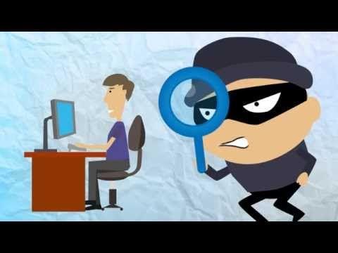 animated explainer video for Mastitime - YouTube minutowy filmik potrafi wbrew pozorom wiele wyjaśnić! #Pixmo