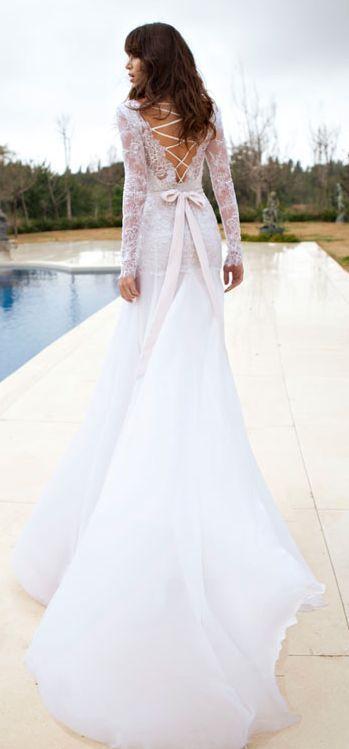 Princess Wedding Dresses : 2013 Spring/Summer Collection
