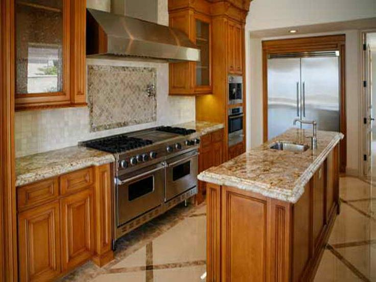 Find This Pin And More On Resale Value Vs Remodeling Kitchen Cost By  Bagasripun.