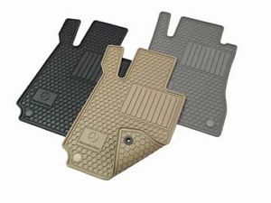 Nice Awesome Mercedes 2010-2016 E-Class Sedan W212 OEM All Weather Floor Mats Set of 4 2018 Check more at http://24go.ml/mercedes/awesome-mercedes-2010-2016-e-class-sedan-w212-oem-all-weather-floor-mats-set-of-4-2018/