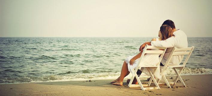 Το μυστικό των σχέσεων: Δέκα κανόνες για να αντέξουν στο χρόνο | iefimerida.gr