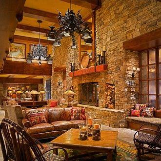 Hyatt Regency Lake Tahoe Resort Spa And Incline Village Deals See Hotel Photos Attractions Near