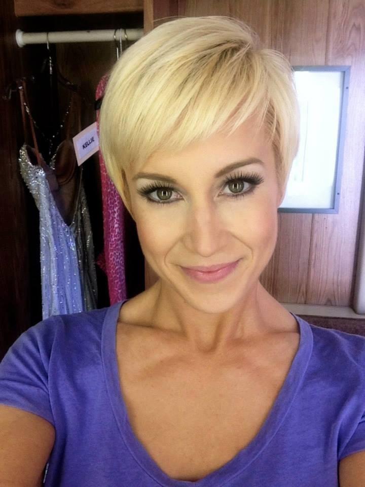 108 best Kellie Pickler hair images on Pinterest | Kellie pickler ...