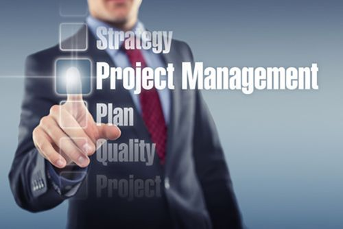 We can provide your company with a dedicated Project Manager to work seamlessly with other contractors involved, and provide inventory control for multi-location requirements if necessary!