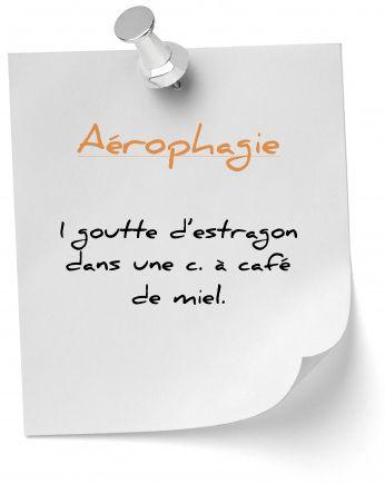 Aérophagie : Remèdes efficaces avec les huiles essentielles