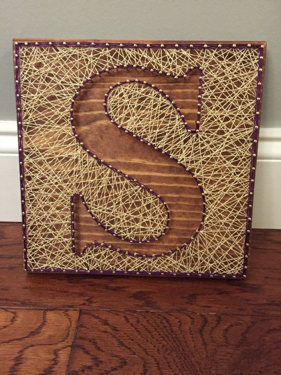 letter a string art 25 best ideas about string letters on 9773