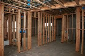 We provide new house inspection, new construction inspection, private building inspectors.