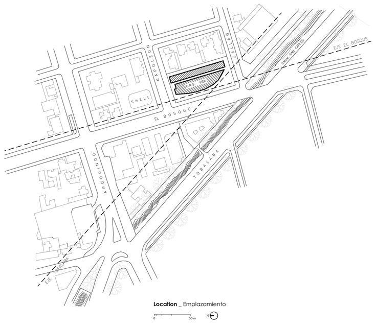 Galería de Edificio Consorcio Santiago / Enrique Browne + Borja Huidobro - 24