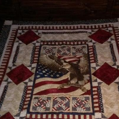 1000 Images About Quilts Of Valor On Pinterest Red
