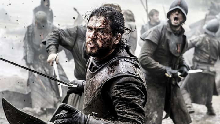 game of thrones season 6, game of thrones bit torrent, game of thrones recaps, game of thrones reviews, new game of thrones episodes