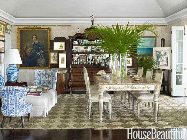 House Beautiful.Com best 25+ bahamas house ideas only on pinterest | big pools