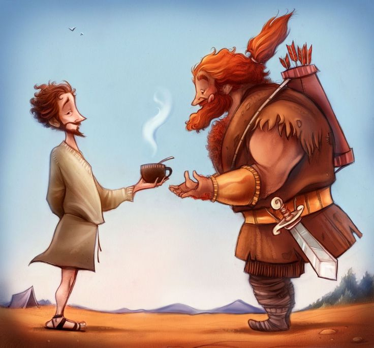 52 best Bible Kids- Jacob and Esau images on Pinterest