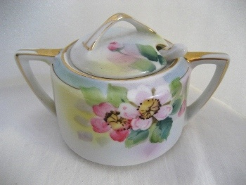 Royal Worcester: Collectable-China