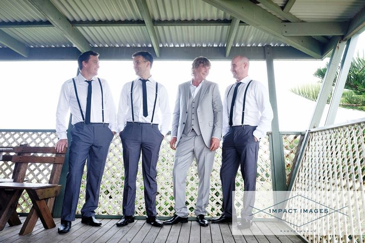 The groomsmen | Wedding Photography on the Central Coast by Impact Images www.impact-images.com.au #ImpactImagesNSW #AndrewHellmich #australianweddingphotographer #newcastleweddingphotographer #Huntervalleywedding #newcastlewedding #terrigalwedding #centralcoastweddingphotographer #weddingphotographercentralcoast