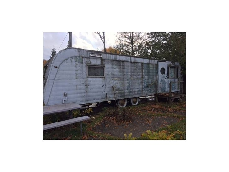 2088 Best Images About Rvs For Sale On Pinterest Travel