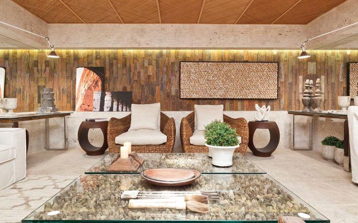 Mostra Artefacto Brasília 2016. Ambiente de Larissa Dias  #iluminacao #lightdesigndexporlux #lightingdesign #designdeinteriores #decor #interiordesign #projetoluminotecnico