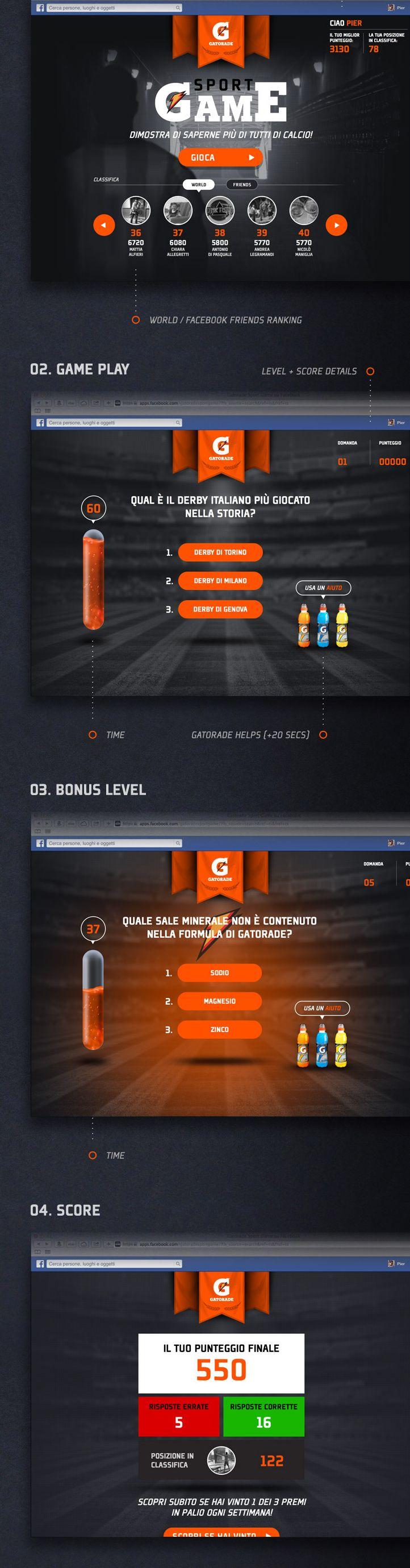 https://www.behance.net/gallery/20263445/Gatorade-Sport-Game?utm_medium=email&utm_source=transactional&utm_campaign=project-published