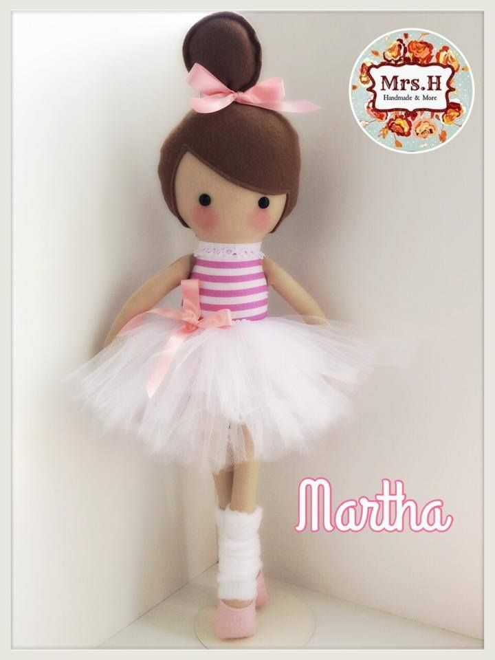 Ballerina with removable tutu and leg warmnersCe marked and suitable from birth