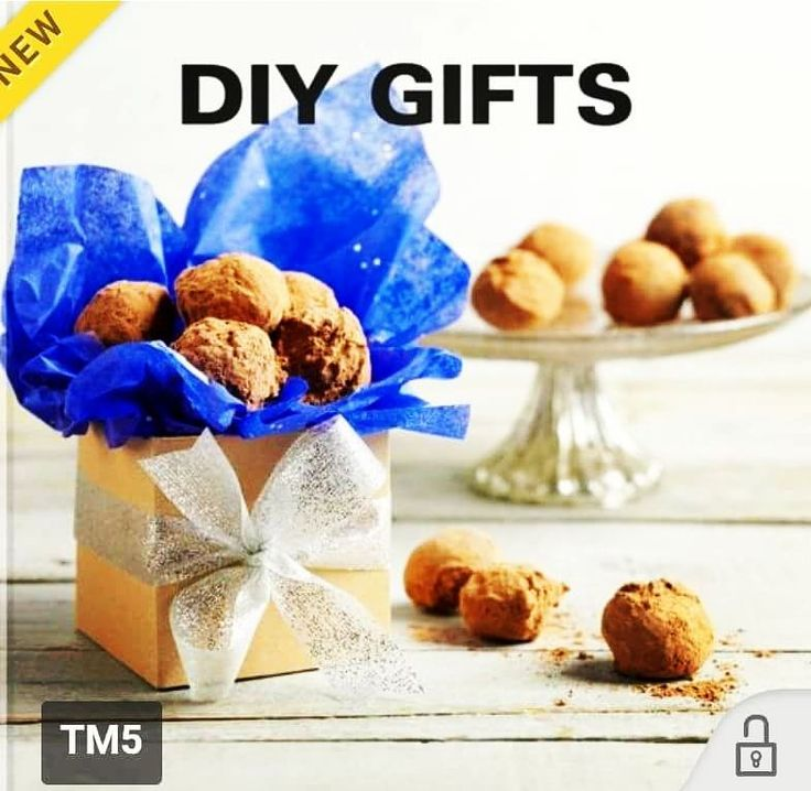 """New collection """"DIY Gifts"""" and cookbook """"Veggie table"""" now available on #cookidoo Thermomix recipe platform. Try Cookidoo One month FREE membership if you don't have your Thermomix (yet) or 6 months FREE membership when you purchase your TM5!! #vorwerk #thermomix #thermomixusa #official #consultant #usa #newyork #nyc #longisland #DIY #Gifts #giving #veggie #table #vegan #vegetable #gluten #dairy #free https://cookidoo.thermomix.com/vorwerkWebapp/app#/collection/8838430130177…"""
