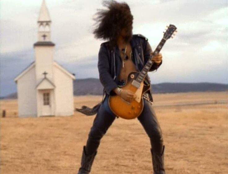 guns roses november rain - Google Search