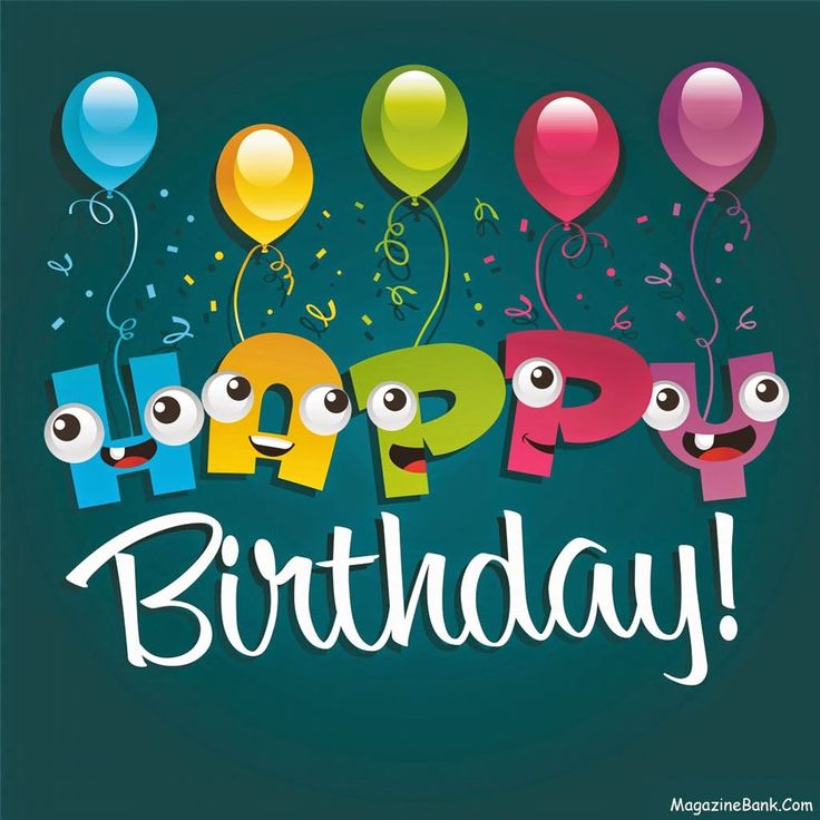 17 Best ideas about Happy Birthday Sms – Happy Birthday Card Text Messages