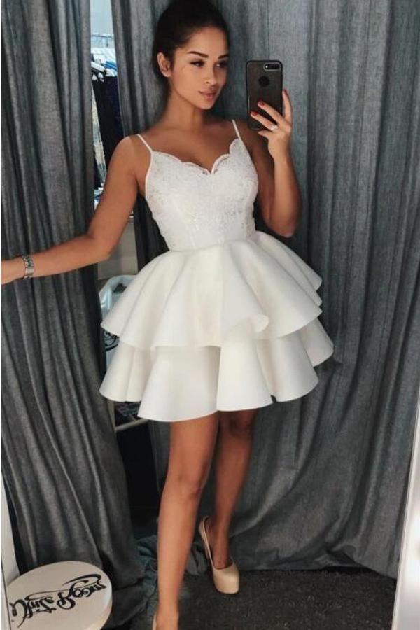 e5b4444ee20a7 Short Prom Dresses  ShortPromDresses