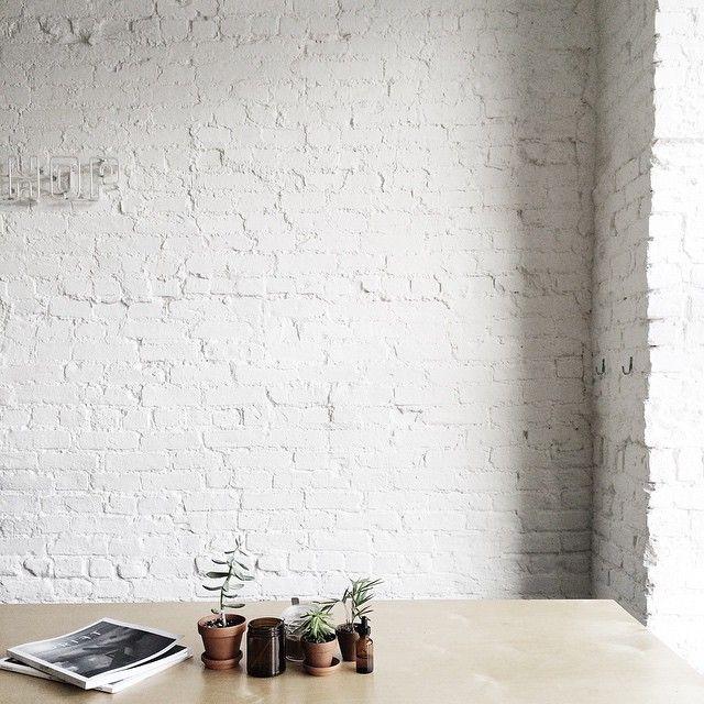 17 meilleures images propos de wallpaper papier peint. Black Bedroom Furniture Sets. Home Design Ideas