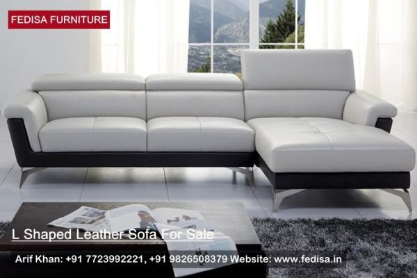 What Is A Settee Sofa, Sofa Set - Buy Sofa Sets Online In ...