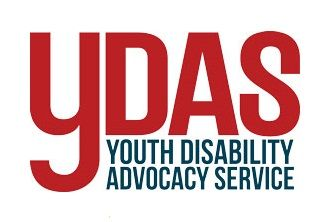 http://www.ydas.org.au/advocacy/individual-advocacy/: this service is open to people from the ages of 12 to 25. YDAS provides a range of needs such as employment, education, housing, social security, healthcare, discrimination and more.