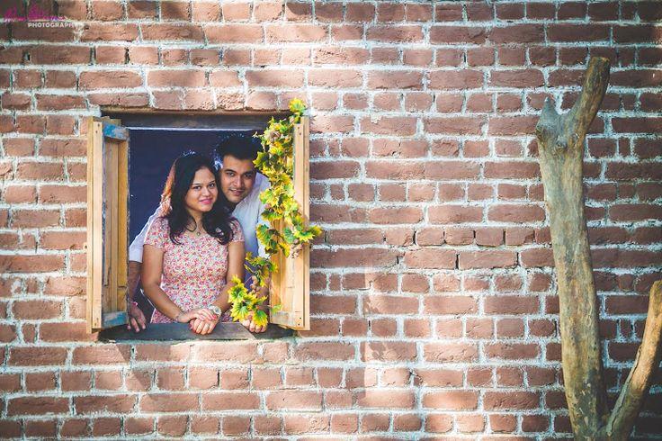 """Mani Sharma Photography """"Shalini + Sandeep"""" #weddingnet #wedding #delhiwedding #india #indian #indianwedding #weddingdresses #mehendi #ceremony #realwedding #lehenga #lehengacholi #choli #lehengawedding #lehengasaree #saree #bridalsaree #weddingsaree #indianweddingoutfits #outfits #backdrops #bridesmaids #prewedding #lovestory #photoshoot #photoset #details #sweet #cute #gorgeous #fabulous #jewels #rings #tikka #earrings #sets #lehnga"""