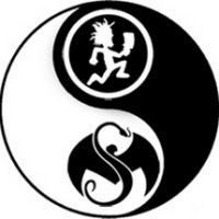 tech n9ne logo - Google Search