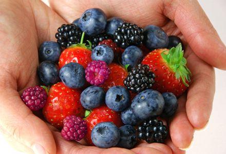 Citeste si tu lista cu cele mai indicate fructe pentru diabet si care sunt sfaturile specialistilor! Descopera proprietatile fructelor si in ce cantitati trebuie sa le consumi!