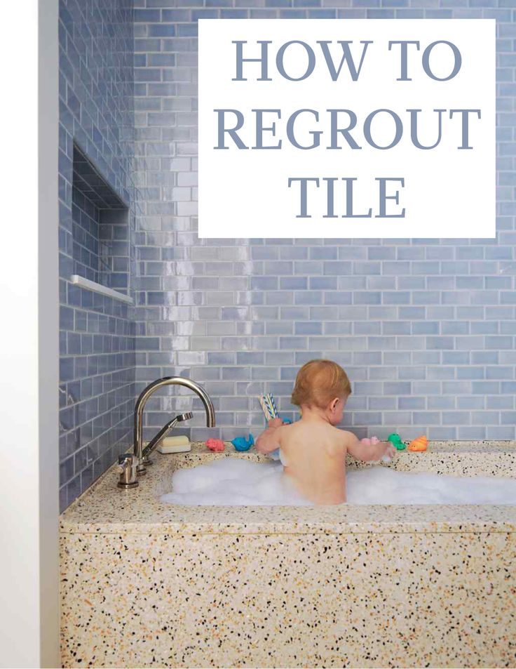 how to regrout bathroom tiles 17 best images about cleaning and homekeeping tips on 23460 | c21fa1746767f328e531a7c48b42ae42
