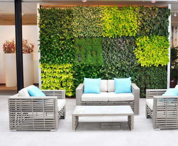 Növény és művészet - Plantart
