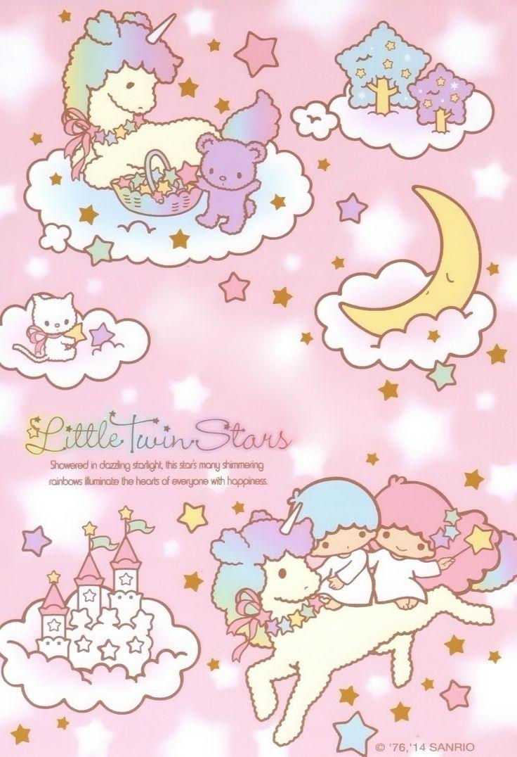 83 best Cute things images on Pinterest | Anime girls, Kawaii art ...