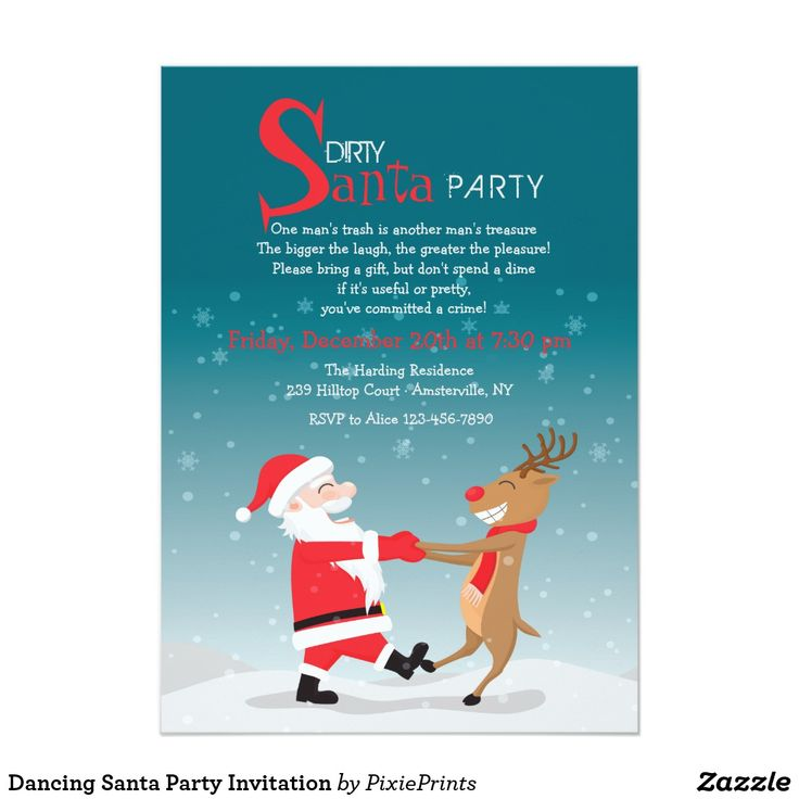 21 best APS Christmas Party images on Pinterest | Christmas crafts ...