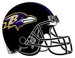 What football team is this!!!!! I love this team because were I was born.