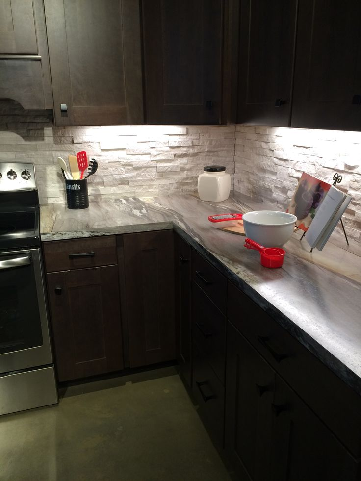 Laminate Countertop Paint Uk : ... formica stain formica decorative dyi sf gate dyi ideas lauren my crib