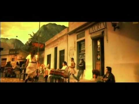 Axel - Celebra La Vida - YouTube 1.39: Monoblocks de Villa Lugano y premetro.
