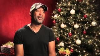 darius rucker you're a mean one mr grinch - YouTube
