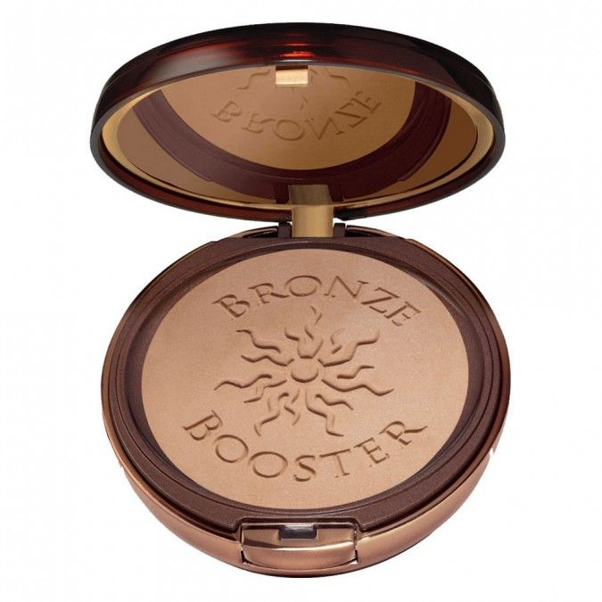 Physicians Formula Bronze Booster in Light to Medium 9 g