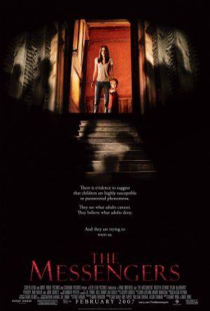 The Messengers - Haberciler (2007) filmini 1080p kalitede full hd türkçe ve ingilizce altyazılı izle. http://tafdi.com/titles/show/1685-the-messengers.html