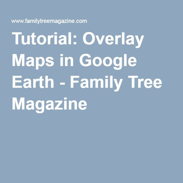 94 best Maps and Genealogy images on Pinterest Family tree chart - copy manitoba birth certificate application
