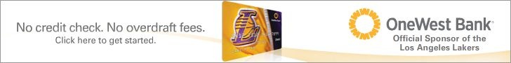 LAKERS: 2012-13 LAKERS SCHEDULE | THE OFFICIAL SITE OF THE LOS ANGELES LAKERS