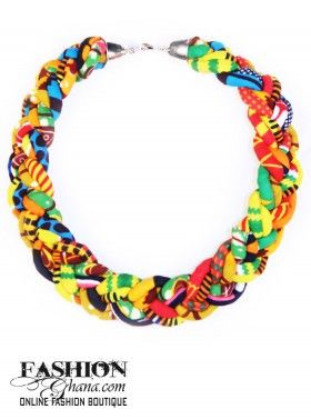 african jewelry42 (1)
