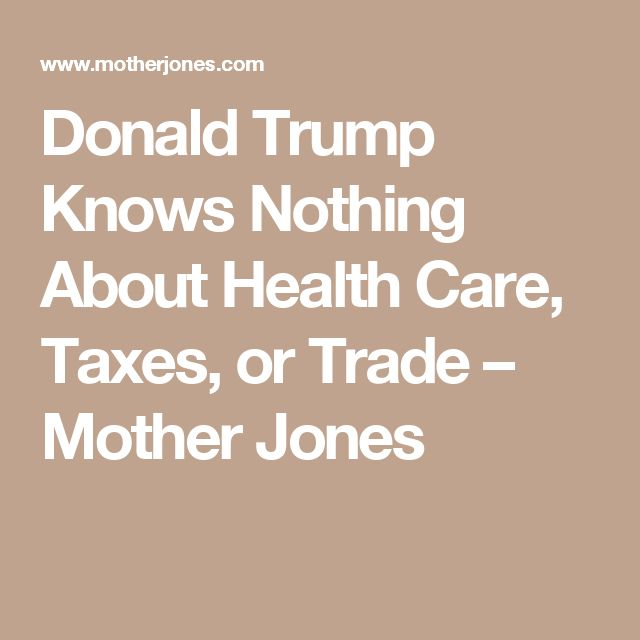 393 Best Images About He Knows Nothing On Pinterest: 2338 Best Donald Trump Is A Disgusting Piece Of Shit