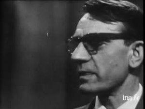 Pierre Schaeffer _ la musique concrète