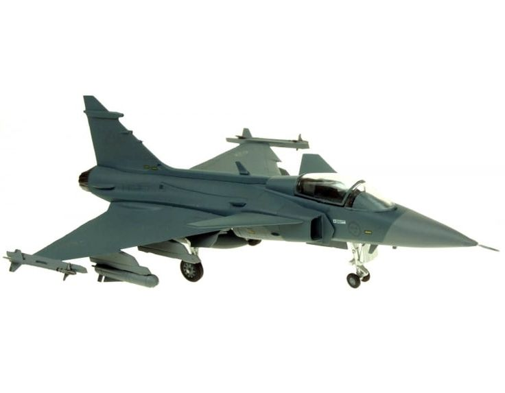 124.00$  Know more - http://ai6k1.worlditems.win/all/product.php?id=32799639068 - rare Fine AV72 1/72 Swedish Air Force Gripen JAS39 fighter model AV7243002 Collection model Holiday gifts