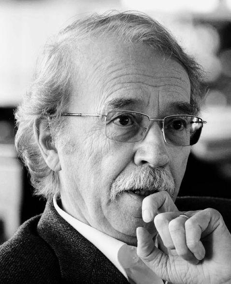 Walter Kempowski