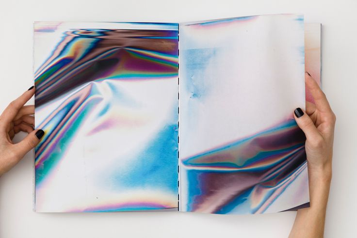 Prism pages